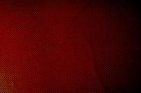 牛皮红色底纹背景