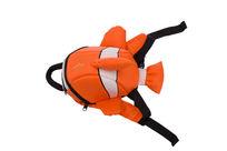 小丑鱼双肩包