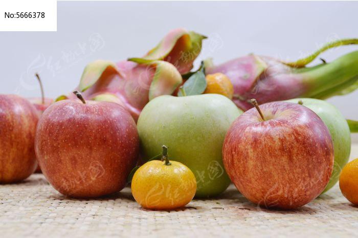 近拍水果图片图片