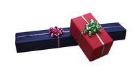 礼物盒礼品盒图片