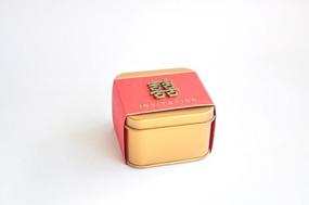 婚庆小礼盒