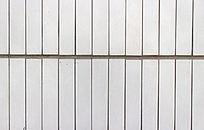 白色瓷砖墙面素材