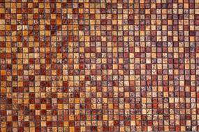水晶背景墙
