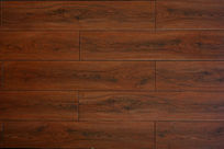古朴地砖木纹