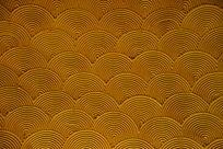 石膏板材纹理