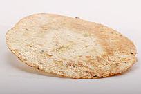 山西特产薄酥饼