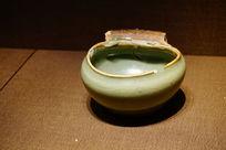 宋朝陶瓷餐具