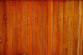 室内装饰木条