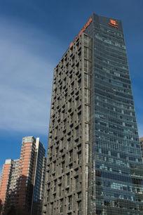 金城中心大厦
