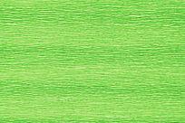 绿色纸纹理