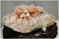 菱水碳铬镁矿