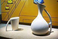 时尚陶瓷用品