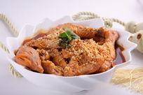 青花椒钵钵鸡