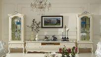 客厅欧式式家具图片