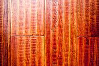 实木地板纹理素材