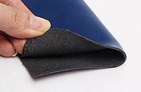 牛皮 皮革 面料 素材 头层皮 二层皮 纹理 皮料 背景 底纹