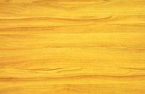 高清黄色木纹