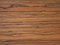 高清咖啡色木纹