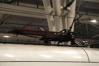 高铁接触网
