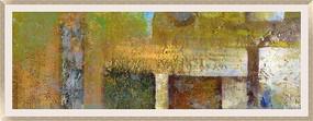喷绘抽象油画图片素材