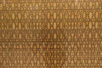 奢侈品金色底纹