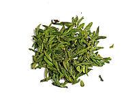 西湖龙井茶茶叶