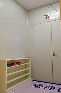 医院手术室门口图片