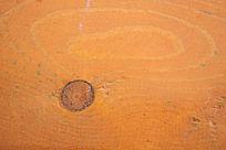 有疤痕木板木纹纹理
