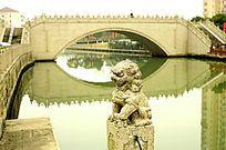 三林镇石桥
