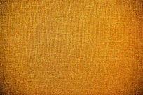 棕色布纹理素材