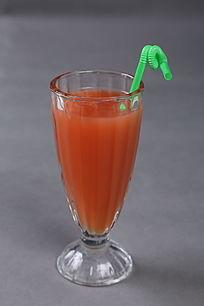 原味山楂汁