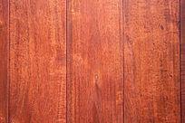 红色实木地板纹理素材