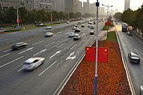 济南公路交通