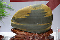 故宫奇石图片