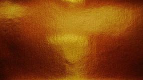棕色光面皮纹理