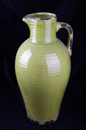 瓷器家装花瓶工艺品