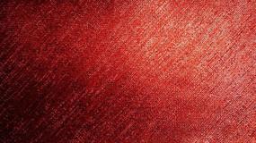 红色纹理纸背景
