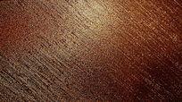 金色特种纸纹