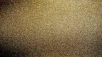古典棕色磨砂纸