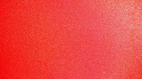 红色纹理纸