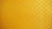 黄色纹理特种纸