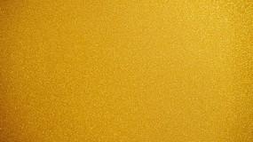 黄色纹理纸背景
