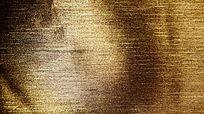 金色纹理布纹