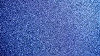 蓝色纹理背景