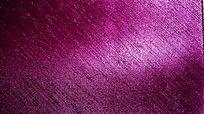 质感紫色背景