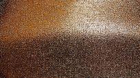 金色光泽磨砂背景