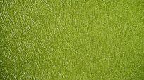 绿色纹理背景