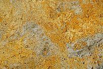 石头表面纹理