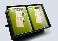 太平猴魁一斤装包装盒