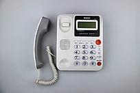 无线电话坐机